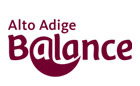 logo suedtirol balance it