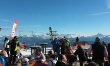 Firn,Ski & Schnee 7=6 all inclusive