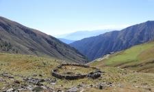 Pausa rigenerante nelle Dolomiti Rio Pusteria
